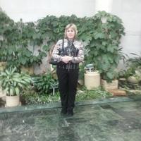 ольга, 39 лет, Весы, Москва