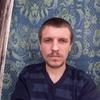 Александр, 31, Новомосковськ