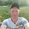 Дмитрий, 42, г.Киев