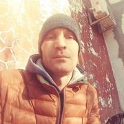 Алексей 40 Кишинёв
