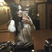 Ayka, 25, г.Астана