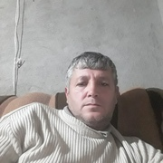 Хусен 54 Душанбе
