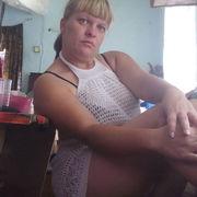 Оксана, 37, г.Матвеев Курган
