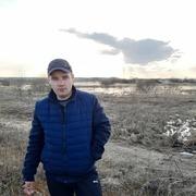 Влад, 26, г.Пермь