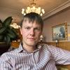 evgeniy, 34, г.Москва
