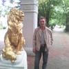 Сергей, 49, г.Красный