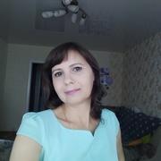 Елена 43 года (Овен) Бобруйск