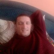 коля 31 Николаев