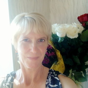 Александра, 47, г.Октябрьский (Башкирия)