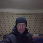 Илья 42 Москва