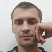 Artem 29 Енакиево