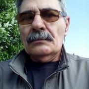 Сергей 65 лет (Дева) Злынка