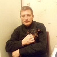 АЛЕКСЕЙ, 43 года, Телец, Волгоград