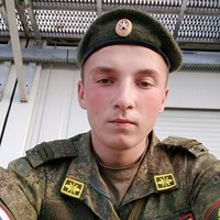 Сергей, 22 года, Скорпион, Сочи