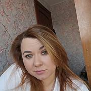 Арина, 28, г.Кстово
