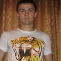 Денис, 33 года, Весы, Омск