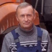 Роман, 48 лет, Рак, Ухта