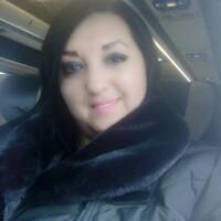 Татьяна, 38 лет, Стрелец, Москва