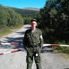 сергей, 34, г.Заозерск