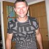 giedrasas, 39, г.Шяуляй