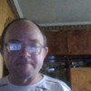 АЙДАР, 51, г.Туймазы