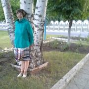 Юля, 30, г.Зеленоград