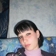 ирина, 30, г.Бакал