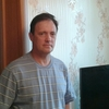 Alik, 53, г.Бугульма