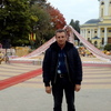 Валерий, 49, г.Козельск