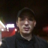 ergali, 25, г.Астана