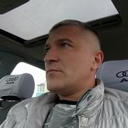 Александр, 35, г.Мозырь