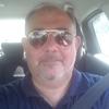Georgy, 51, г.Тбилиси