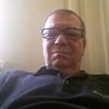 дмитрий, 55, г.Ярославль