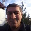 эльдар, 54, г.Махачкала