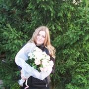 Александровна, 27, г.Коломна