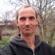 Валерий 43 Краснодар