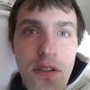 Mikhail, 34, г.Рим