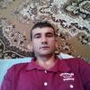 Камолиддин, 38, г.Тула