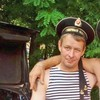 андрей, 46, г.Нижневартовск