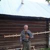 Влад, 58, г.Дзержинск