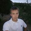 Иван, 28, г.Берислав