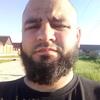 Артур, 34, г.Ставрополь
