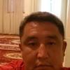 нурлан, 39, г.Ташкент