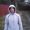 pavel, 41, г.Южно-Сахалинск