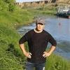 Zarif, 32, г.Светлый Яр