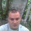 Oleg, 26, г.Львов