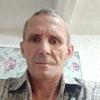 Дмитрий, 47, г.Белоусовка