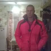 максим, 41, г.Лакинск