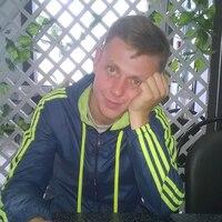 макс, 26 лет, Телец, Родники (Ивановская обл.)