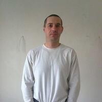 Игорь, 44 года, Водолей, Алматы́